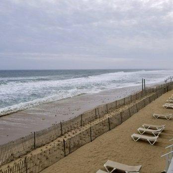 royal atlantic beach resort 35 photos 45 reviews. Black Bedroom Furniture Sets. Home Design Ideas