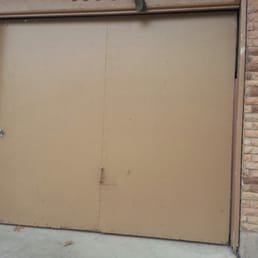 Photo of Dfw Door Express - Allen TX United States. Before there was & Photos for Dfw Door Express - Yelp