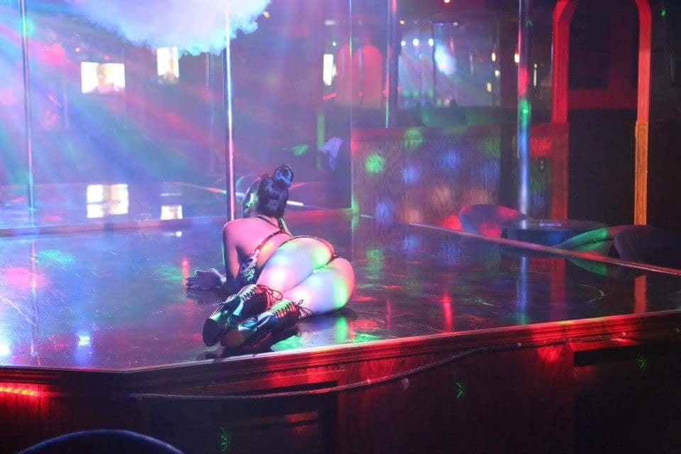 Photos for XTC Cabaret - Yelp  Photos for XTC ...