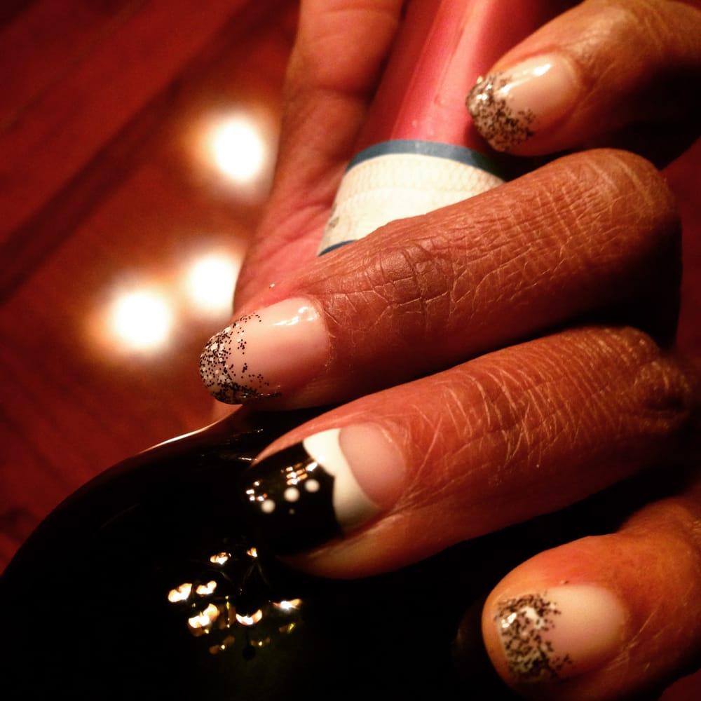 Lavie Nails and Spa - 82 Photos & 45 Reviews - Nail Salons - 13926 ...
