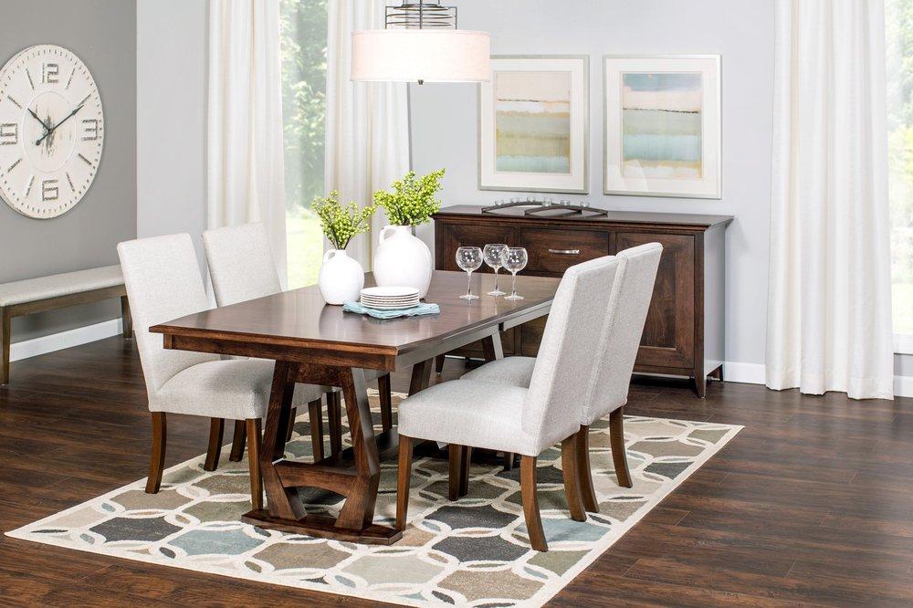 Woodbine Furniture   54 Photos   Furniture Stores   8705 ...