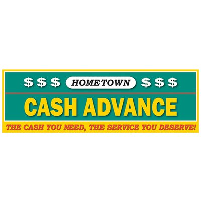 Cash advance america melbourne image 9