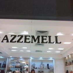 7aa43b1e0 Azzemell Quality & Style - Compras - Rua Dias da Cruz n 203 Loja D e ...