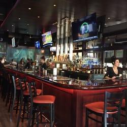 Photo Of Blackfinn Ameripub Clinton Township Mi United States Bar