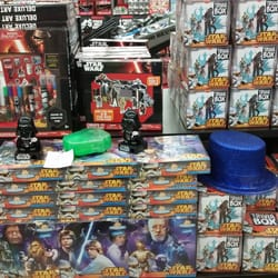 P O Of Five Below Fenton Mo United States More Star Wars