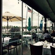 ... Photo of Liman Restaurant - Brooklyn, NY, United States.