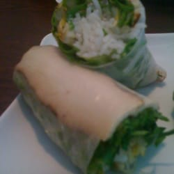 Dallas fort worth a yelp list by yellow o for Adaro sushi pan asian cuisine