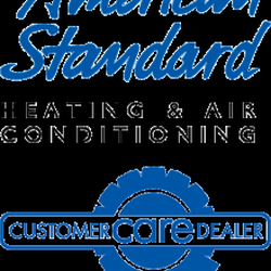 Hamstra Heating Cooling 15 Photos 44 Reviews