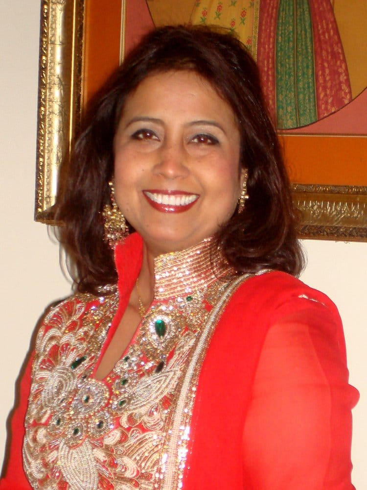 Photo Of India Garden   Pleasanton, CA, United States. Papiha Nandy