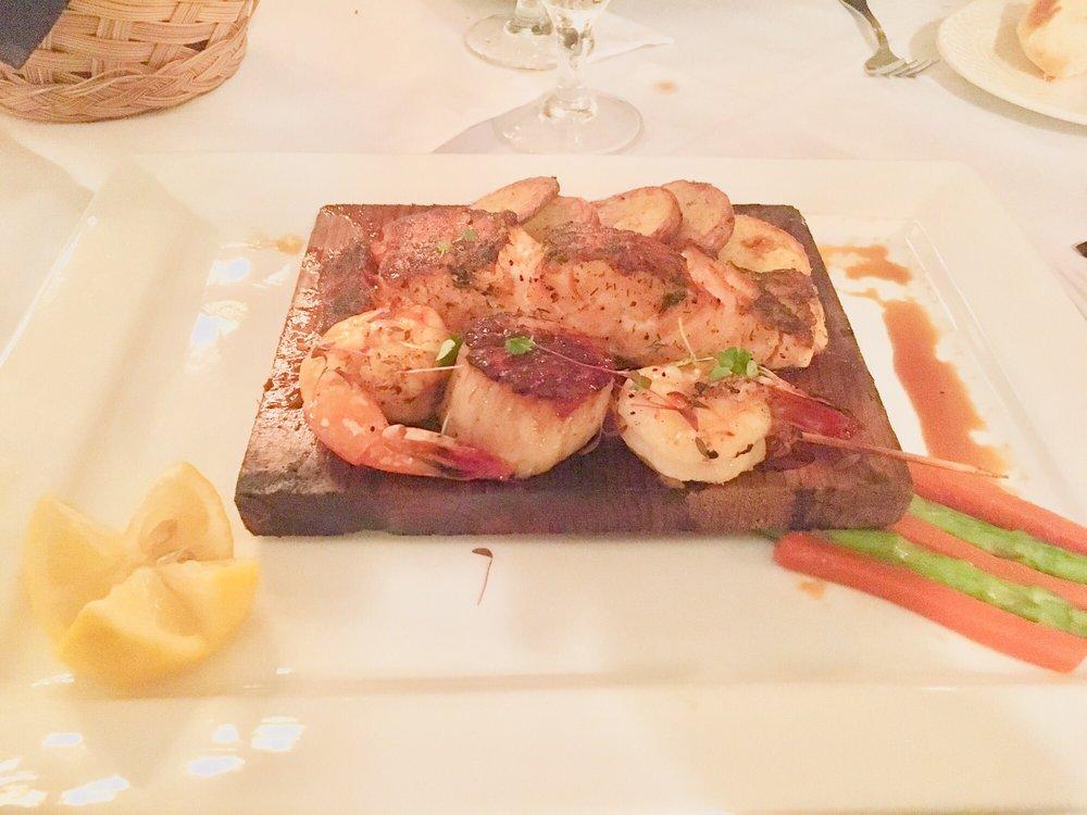 Calvert's Restaurant: 475 Highland Ave, Augusta, GA