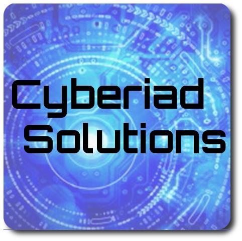 Cyberiad Solutions: Houston, TX