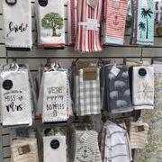 Converse Photo Of Marshalls   Saint Louis, MO, United States. Kitchen  Towels ...