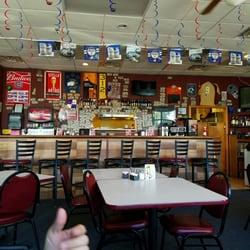 The Best 10 American New Restaurants In Cedar Rapids Ia With