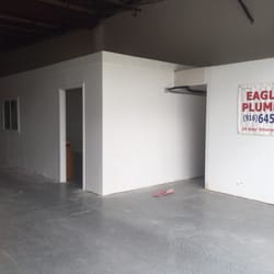 Photo Of Eagle Plumbing Rooter Lincoln Ca United States Our New