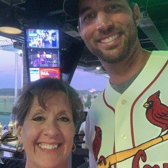 St Louis Cardinals - 95 Photos & 24 Reviews - Baseball