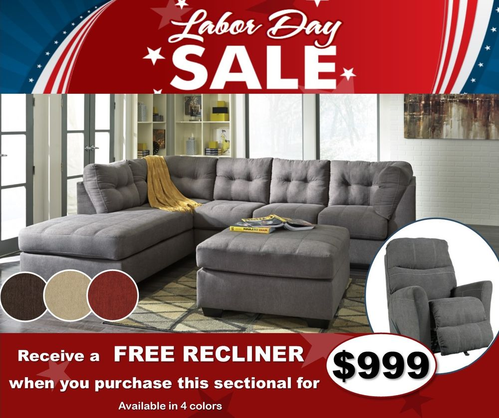 Jake's Furnishings: 1100 Woodlawn Rd, Lincoln, IL