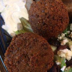 Greek Kitchen 21 Reviews Greek 531 Oakbrook Ctr Oak Brook