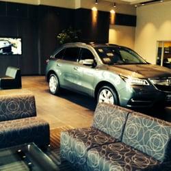 Acura Van Nuys >> Center Acura 47 Photos 370 Reviews Car Dealers 5230