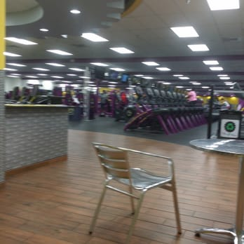 Photo Of Planet Fitness   Palm Beach Gardens   Palm Beach Gardens, FL,  United