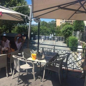 Restaurant Le Capot Lyon
