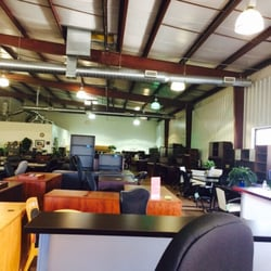 Office Furniture Warehouse Furniture Stores A W - Office furniture warehouse