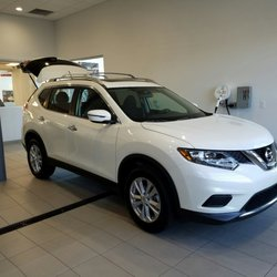 Photo Of All Pro Nissan Of Dearborn   Dearborn, MI, United States. (