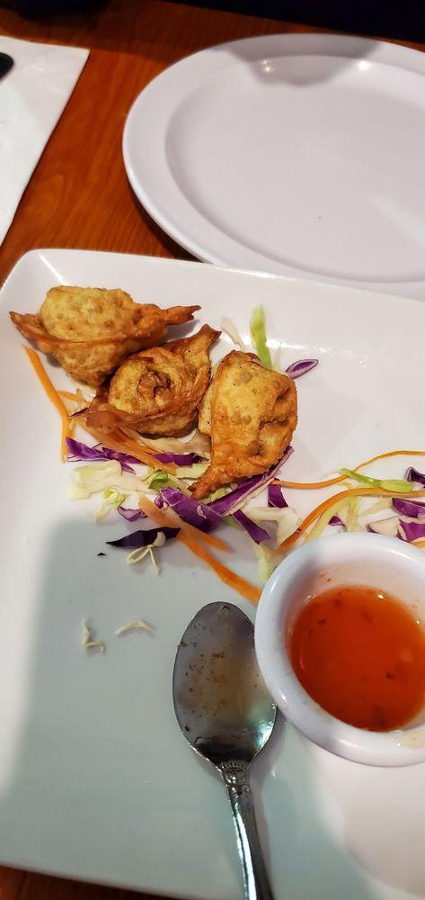 Pikul Thai Bistro
