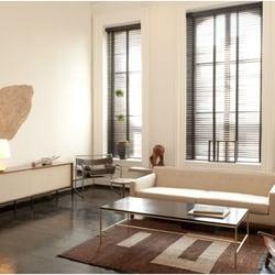 Genial Photo Of Regeneration Furniture   New York, NY, United States ...