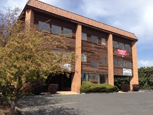 Klamath Rental Owners Association: 4509 S 6th St, Klamath Falls, OR