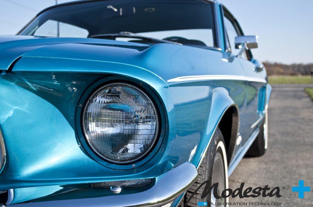Reflections Auto Detailing: 23 Cochran Ln, Camden, DE