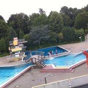 Schwimmbad Rommerskirchen gemeindeverwaltungen hallenbad schwimmhalle freibad