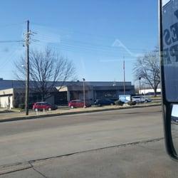 Usg Interiors Building Supplies 850 N Broadway St Greenville