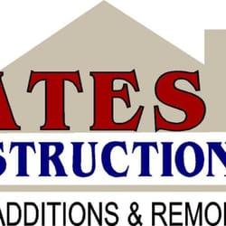 Bates construction llc entreprises du b timent 3633 - La maison rincon bates aux etats unis ...