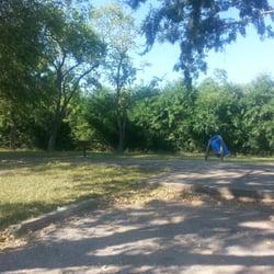 Elva Lobit Park Parks 1901 E 16th St League City Tx Yelp