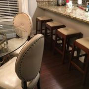 Old Peg Furniture Services 28 s Furniture Repair 101