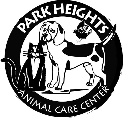 Park Heights Animal Care Center: 3350 US Hwy 441-27, Fruitland Park, FL
