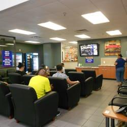 Photo Of Munday Chevrolet   Houston, TX, United States. Welcome To Munday  Chevrolet