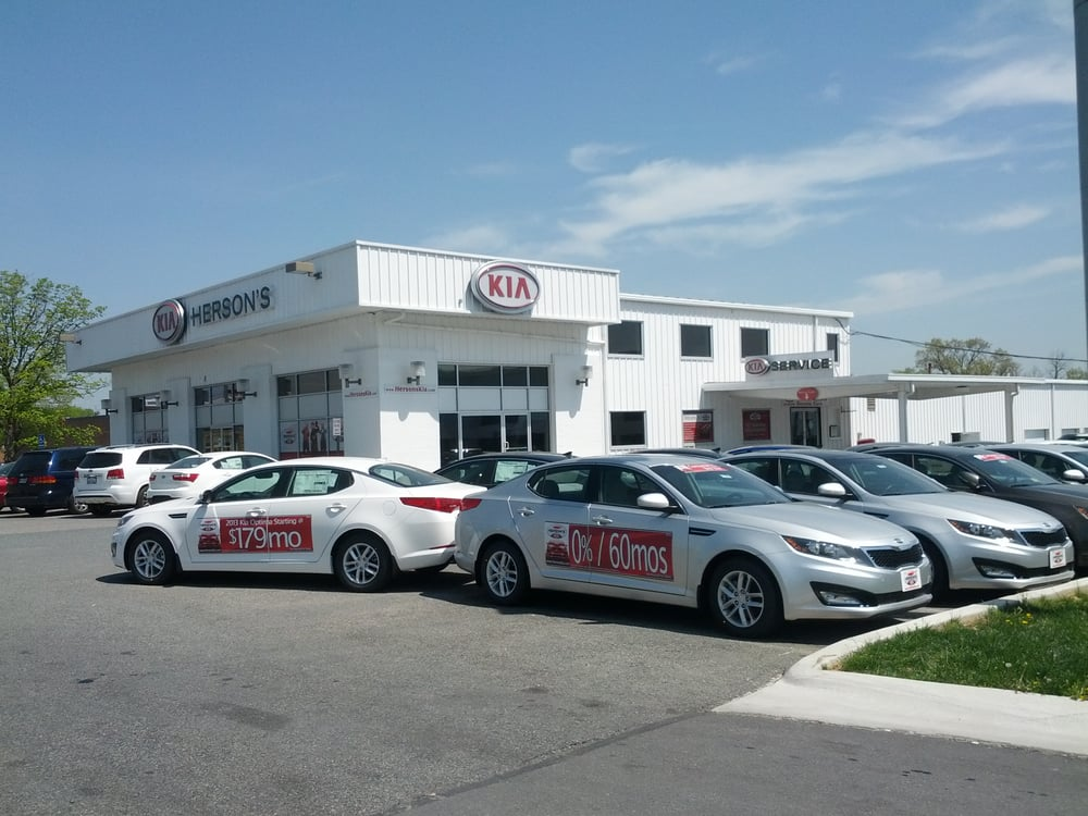 United Car Dealers Frederick Md Reviews