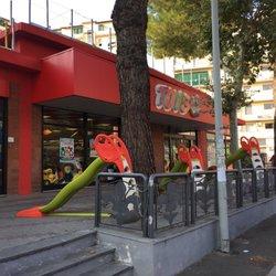 Toys Center 12 Photos Toy Stores Via Valdera 11 Novoli