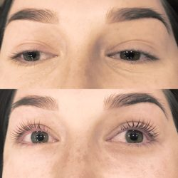 Limerence Beauty - 72 Photos - Permanent Makeup - 3150 18th St ...