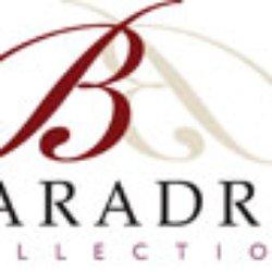 24d591efc236 4. Baradra Collection · Accessories ...