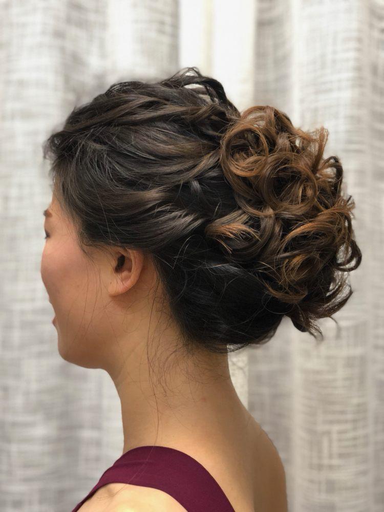 Gustavos Hair Studio 74 Photos 15 Reviews Hair Salons 1811