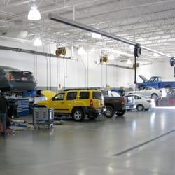 bronco motors nissan concesionarios de autos 15885