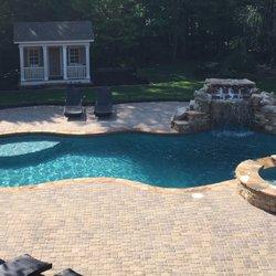 Photo Of Premier Pool Enterprises Canton Ga United States