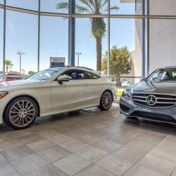 Delightful Photo Of Mercedes Benz Of Orange Park And Smart Center Jacksonville    Jacksonville, FL