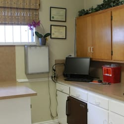 ... of Animal Advocates Veterinary Hospital - Vallejo, CA, United States