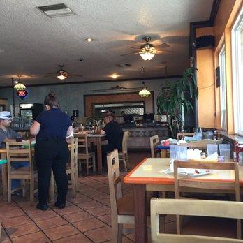 Maria M 39 S Reviews Fresno Yelp