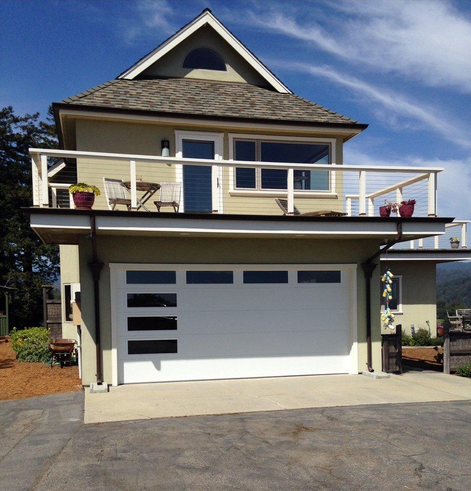 Golden State Garage Doors 38 Reviews Garage Door Services 3400