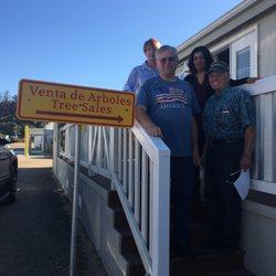 Photo Of Brokaw Nursery Ventura Ca United States