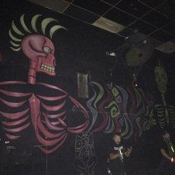 Top 10 Best Bars Open Till 4am in Detroit, MI - Last Updated